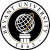 Bryant Advising