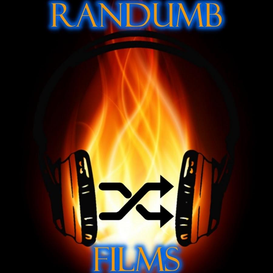 RandumbFilms
