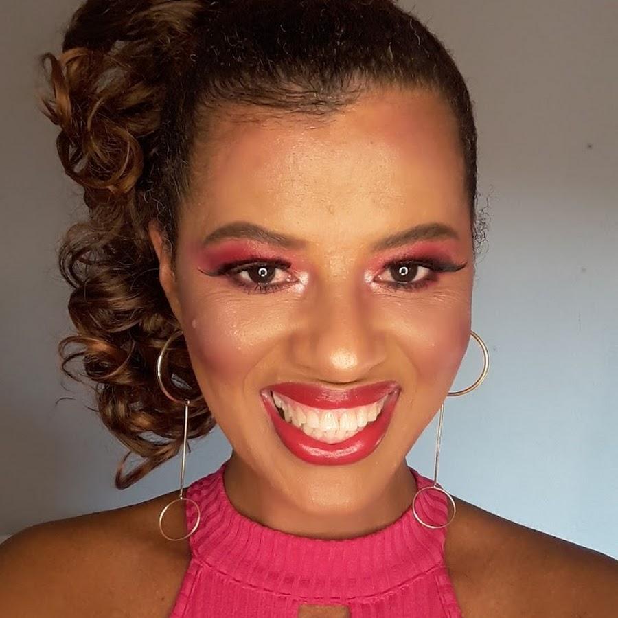Garota Jambo - Lonkoom Parfum Brasil