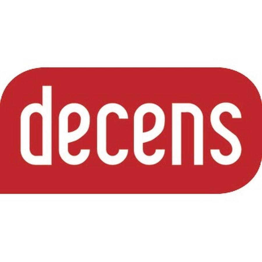 Decens Oy