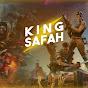 KingSaFah