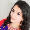 Sudha's kitchen & Lifestyle