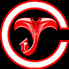 Cobra Jay
