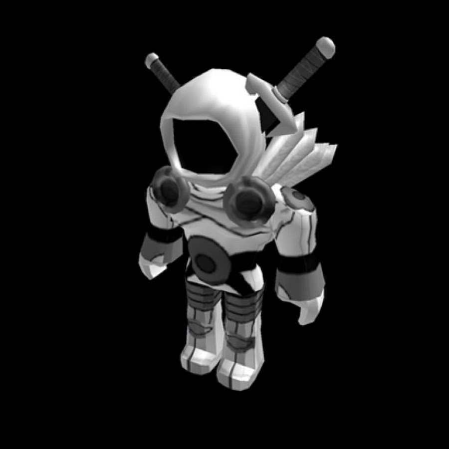 free roblox accounts with dominus