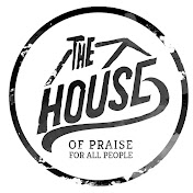 House of Praise For all People Greenwood, De