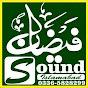 Faizan Sound & Video Production Islamabad