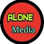 Alone Media