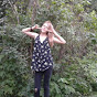 Alana Marie - Youtube