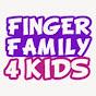 FingerFamily4Kids