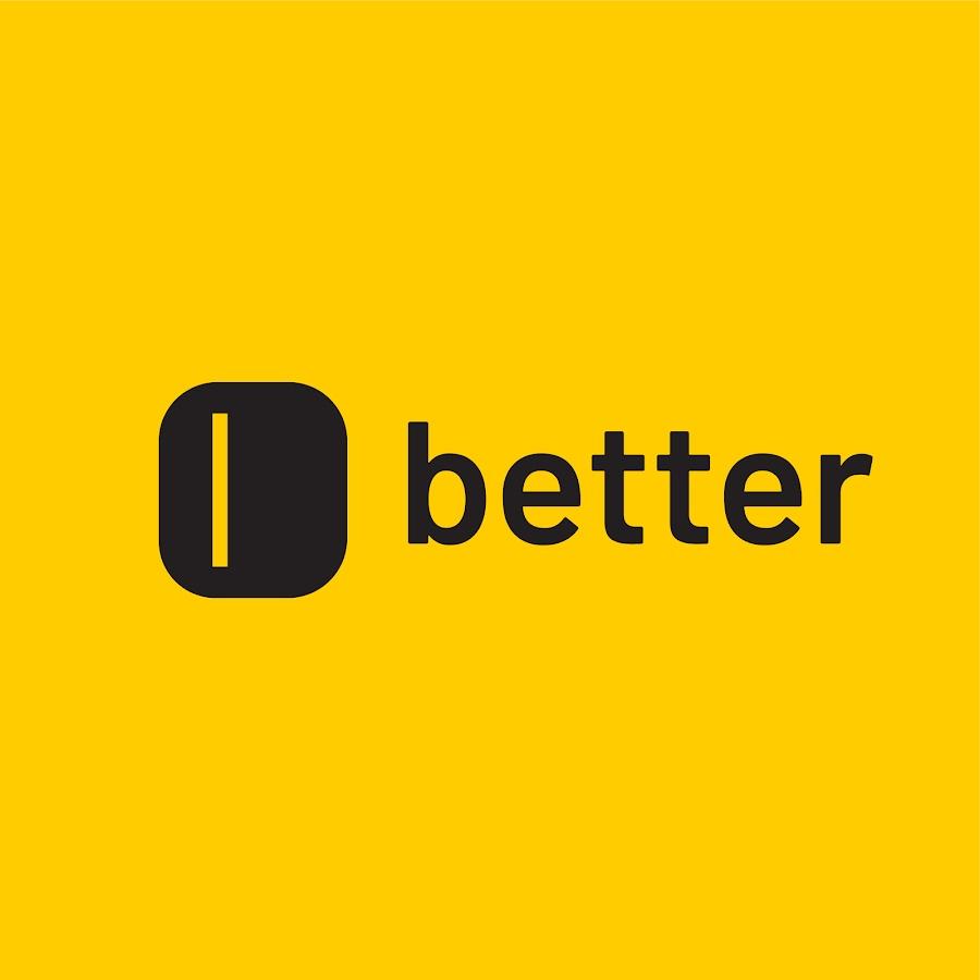 Show It Better