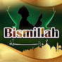 Bismillah ( بسم الله )