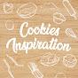 Cookies Inspiration
