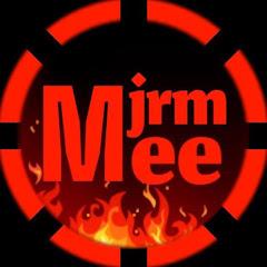 ꧁Mee Mjrm꧂
