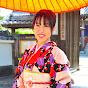 ろくキッチン -Ai Fujiroku-