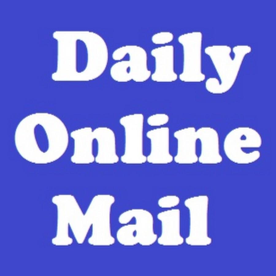 Tonlinemail