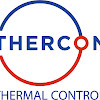 Thercon-LHP/Теркон-КТТ