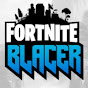 BLACER FORTNITE