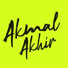 Akmal Akhir