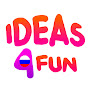 Ideas 4 Fun Russian