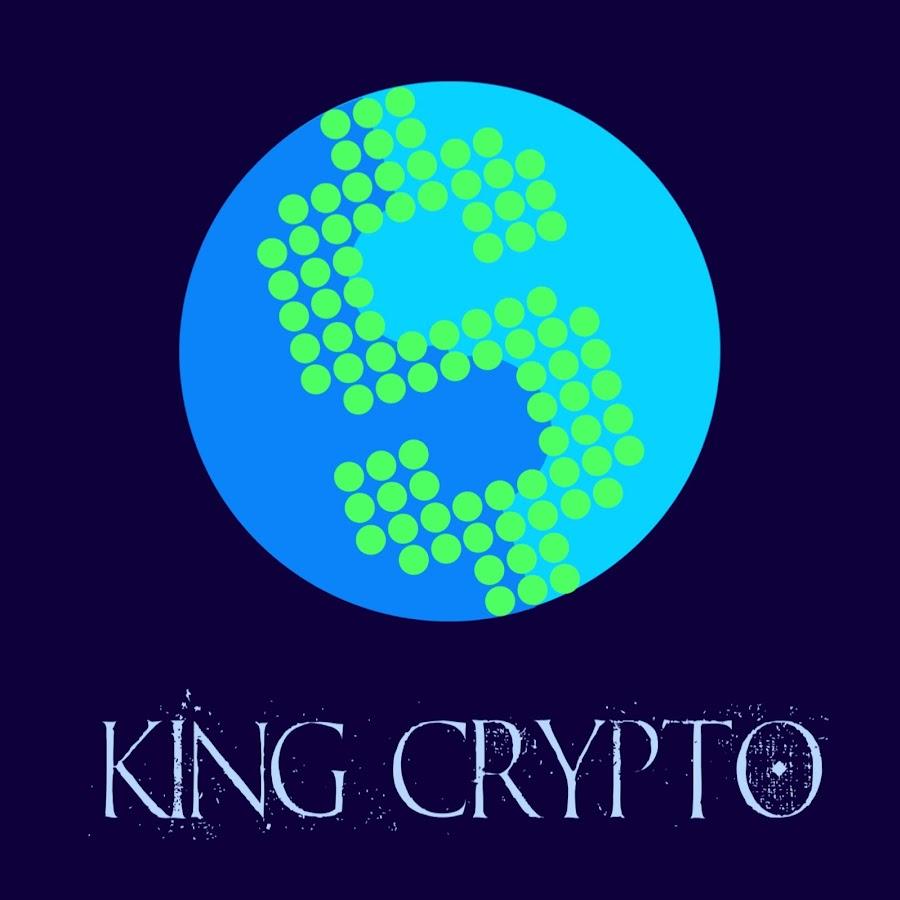 Kin Crypto