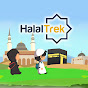 HalalTrek