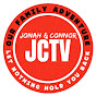 JCTV Family Vlog