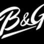 B&G Guitars - Youtube