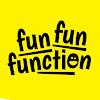 Fun Fun Function channel's avatar