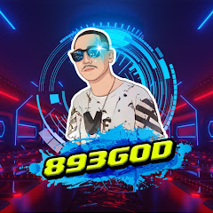 893 God