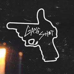 GANG SHOT