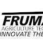 FRUMACO AGRICULTURE TECHNOLOGY