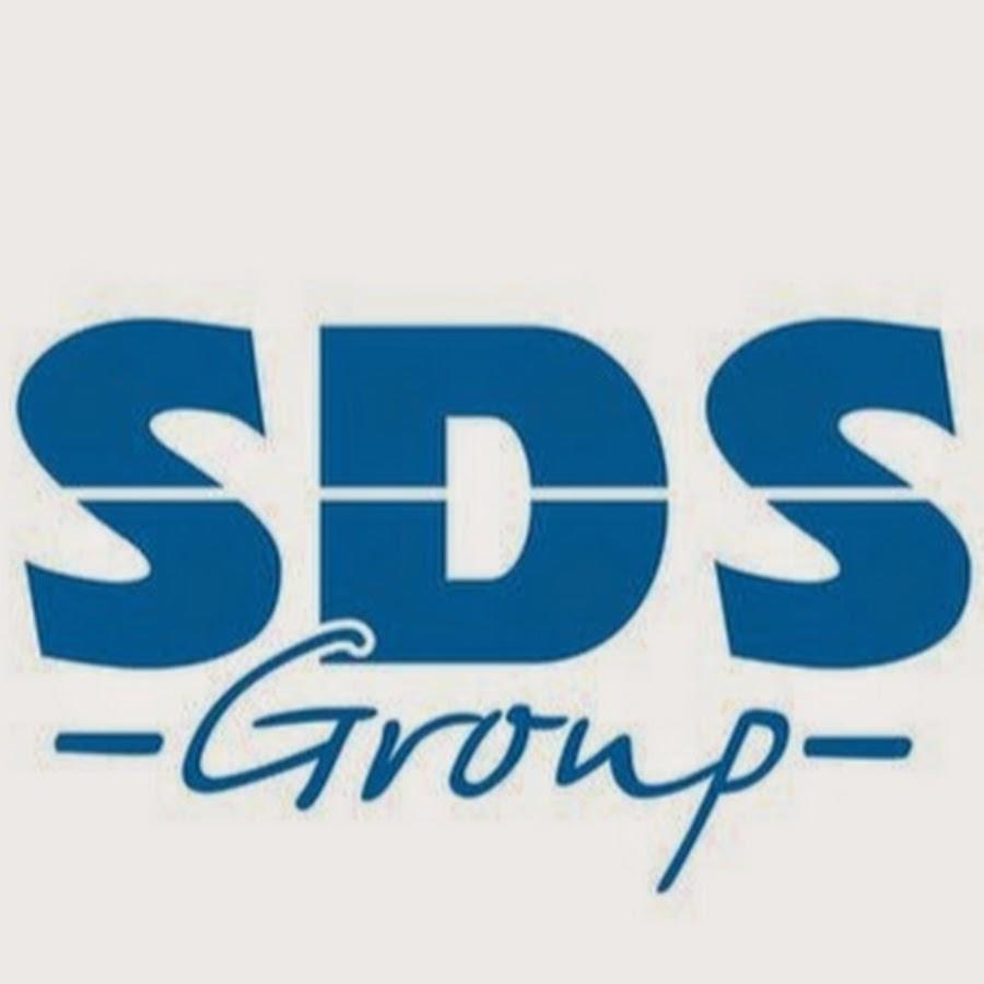 Сдс группа компаний сайт официальный сайт компания лайф из гуд компания