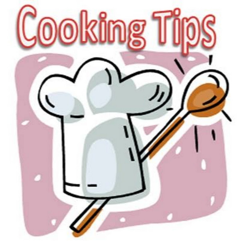 Cooking Tips Truth Review
