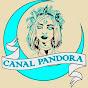 Canal Pandora