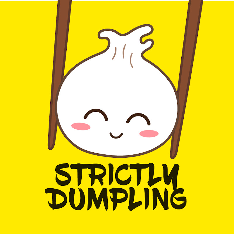 strictlydumpling