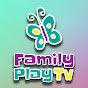 Family Play TV