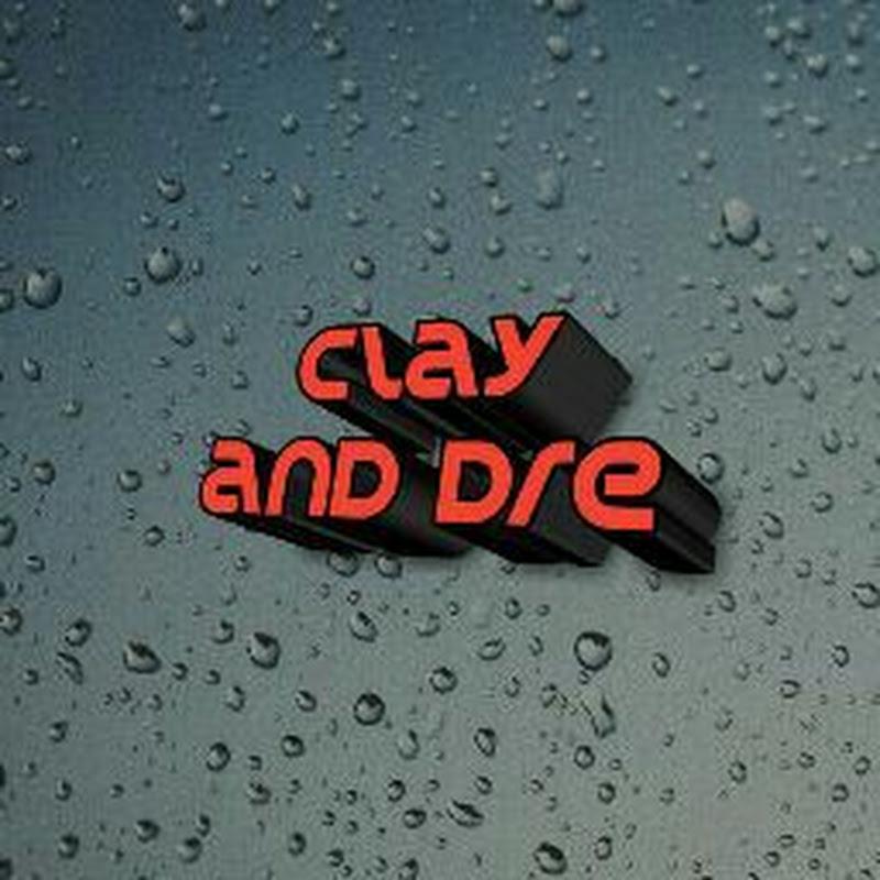 Clay & Dre (clay-dre)
