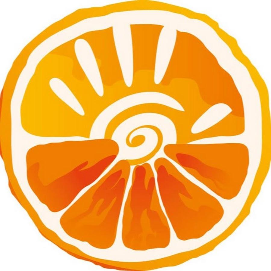 выразить благодарность эмблема апельсин фото самом деле