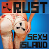 Sexy Island