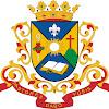 Seminario da Imaculada Conceição