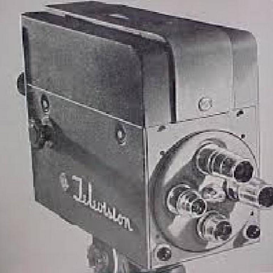 HISTORIA DE LA TELEVISIÓN MARPLATENSE