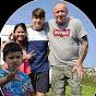 Keluarga bahagia di inggris - Youtube