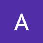 Addie Bennett - Youtube