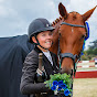 Abby Long Equestrian - Youtube
