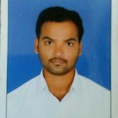Raju Mahendar