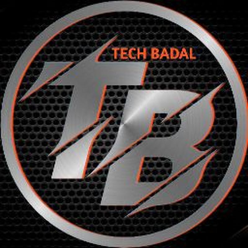 BIG DHAMAL