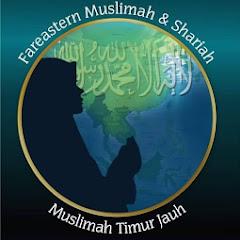 Fareastern Muslimah