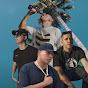 OLIMPO RECORDS OFICIAL