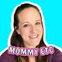 Mommy Etc