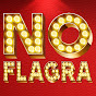 No Flagra